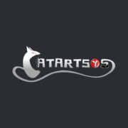 Featured Catartsys Entertainment