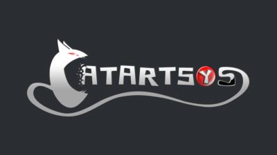 Featured Catartsys Entertainment