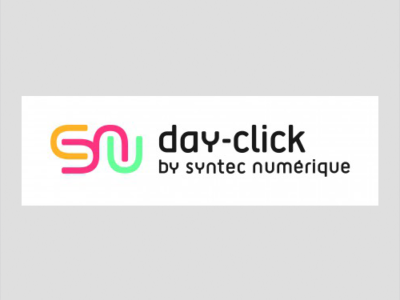 Featured Dayclick Logo